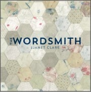 The Wordsmith - Book